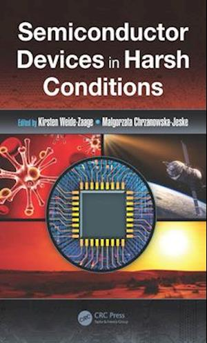 Semiconductor Devices in Harsh Conditions