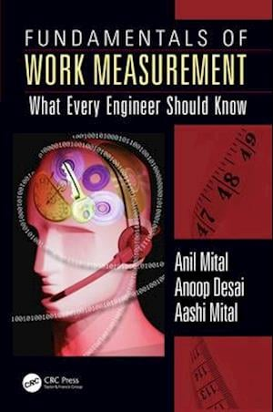Fundamentals of Work Measurement