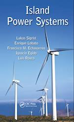 Island Power Systems