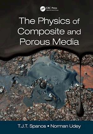 Physics of Composite and Porous Media