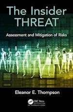 The Insider Threat