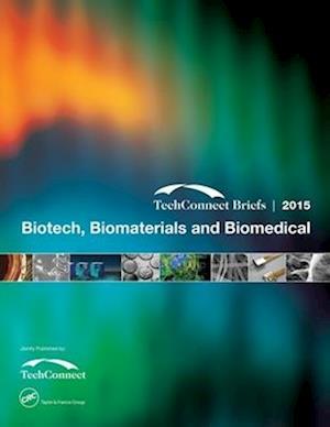 Biotech, Biomaterials and Biomedical