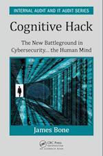 Cognitive Hack (Internal Audit and It Audit)