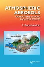 Atmospheric Aerosols
