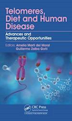 Telomeres, Diet and Human Disease