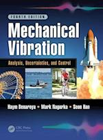 Mechanical Vibration (Mechanical Engineering)