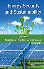 Energy Security and Sustainability