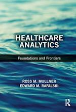 Healthcare Analytics