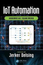IoT Automation
