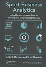 Sport Business Analytics (Data Analytics Applications)