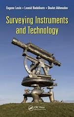 Surveying Instruments and Technology