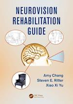 Neurovision Rehabilitation Guide