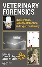 Veterinary Forensics