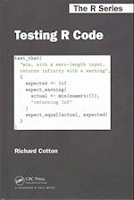 Testing R Code (Chapman &Hall/CRC the R Series)