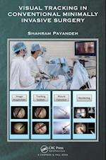 Visual Tracking in Conventional Minimally Invasive Surgery