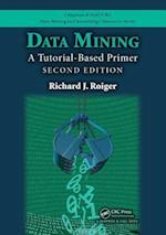 Data Mining (Chapman & Hall/CRC Data Mining and Knowledge Discovery Series)