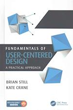 Fundamentals of User-Centered Design af Brian Still