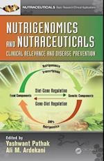 Nutrigenomics and Nutraceuticals (Nutraceuticals)