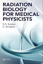Radiation Biology for Medical Physicists