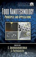 Food Nanotechnology (Contemporary Food Engineering)