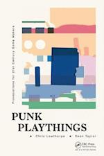 Punk Playthings
