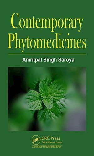 Contemporary Phytomedicines