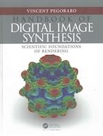 Handbook of Digital Image Synthesis
