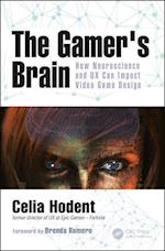 The Gamer's Brain