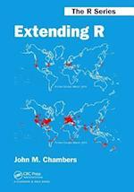 Extending R af John M. Chambers
