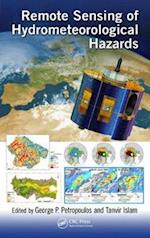 Remote Sensing of Hydrometeorological Hazards