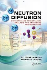 Neutron Diffusion af S. Chakraverty