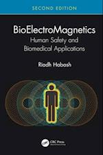 Bioeffects and Therapeutic Applications of Electromagnetic Energy, Second Edition