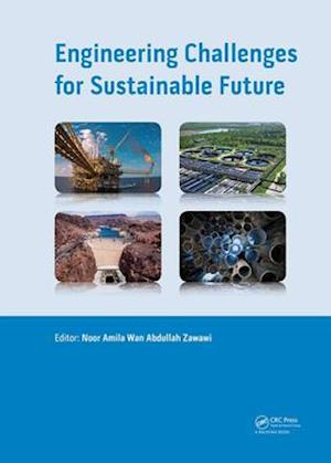 Engineering Challenges for Sustainable Future