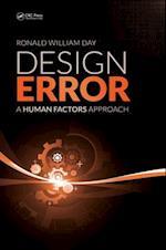 Design Error
