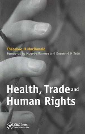 Health, Trade and Human Rights