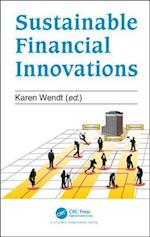 Innovation and Future-Fitness of Investment and Finance af Karen Wendt