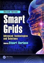 Smart Grids (Electric Power and Energy Engineering)