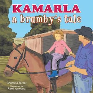 Kamarla