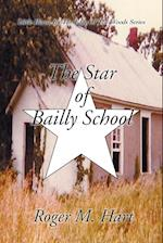 The Star of Bailly School