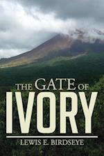 The Gate of Ivory