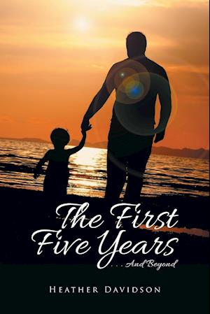 The First Five Years: . . . And Beyond