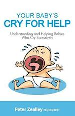 Your Baby's Cry for Help