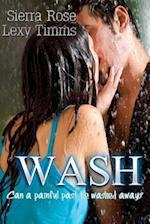 Wash af Sierra Rose, Lexy Timms