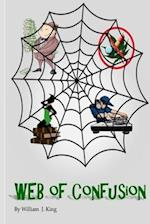 Web of Confusion