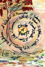 Circle of Poets af Pat Leonard, Kate McNairy, Ron Boccieri