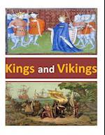 Kings and Vikings