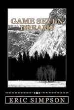 Game 7 Dreams