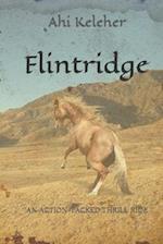 Flintridge af Ahi Keleher