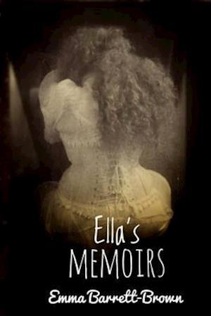 Ella's Memoirs