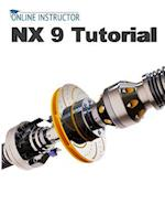 Nx 9 Tutorial af Online Instructor